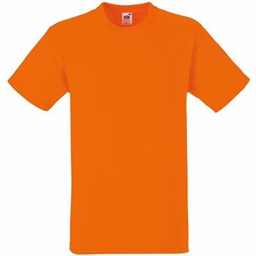 áo thun cam