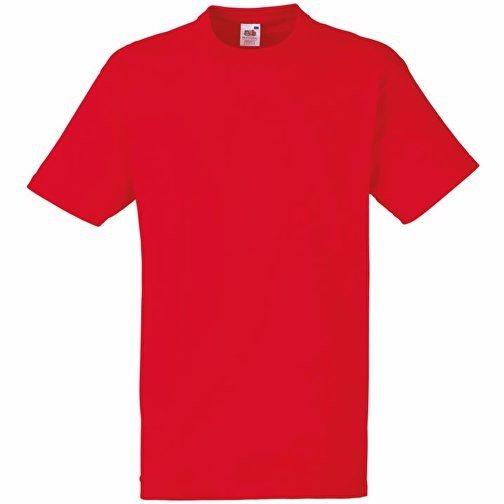 áo thun đỏ