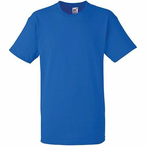 áo thun xanh