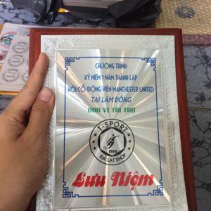 quà tặng công đoàn độc đáo cho doanh nghiệp