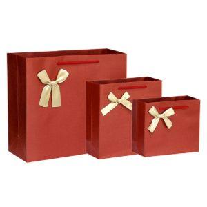 Mẹo chọn quà tặng khuyến mãi để tạo ấn tượng
