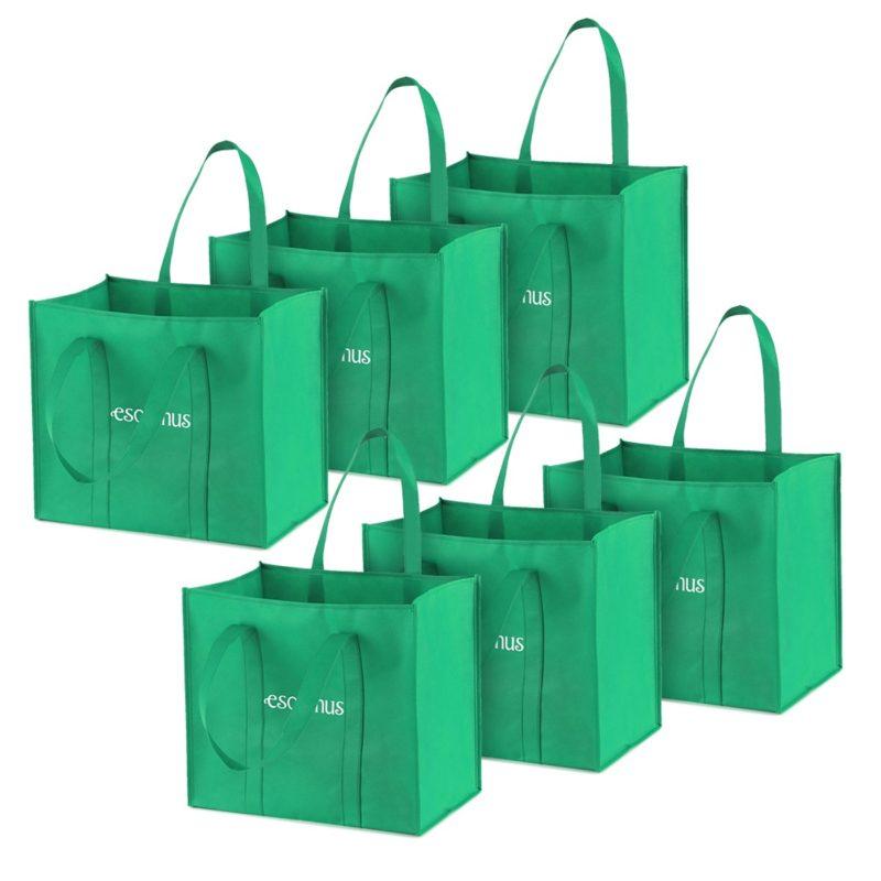 Lựa chọn quà tặng tri ân cuối năm cho khách hàng