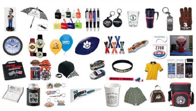 Xu hướng quà tặng thương hiệu 2020 cho từng nhóm khách hàng
