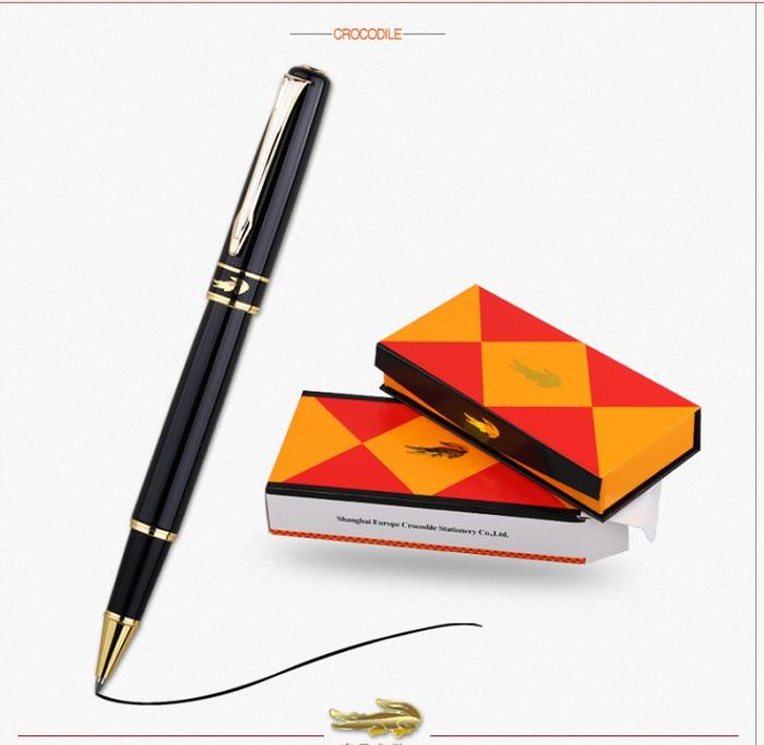 bút quà tặng