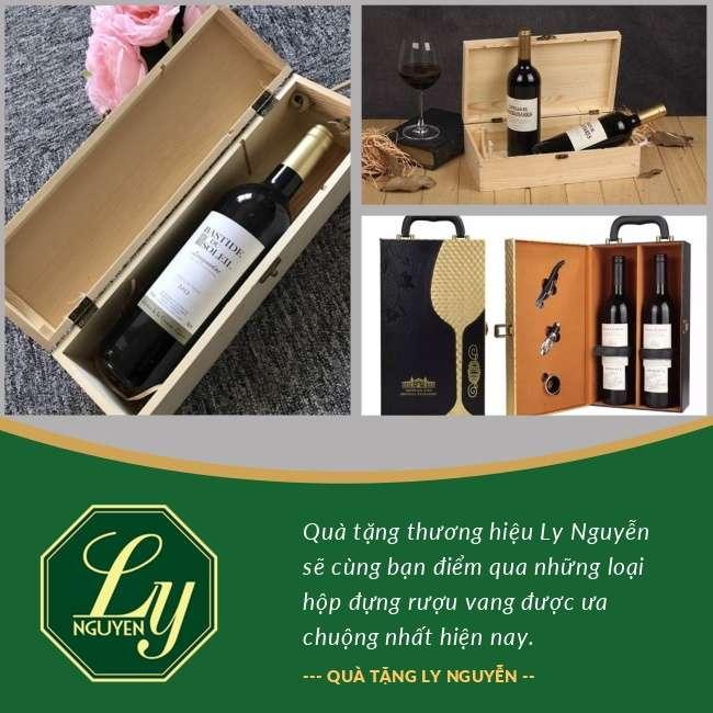 hop-giay-dung-ruou-vang-tai-hcm