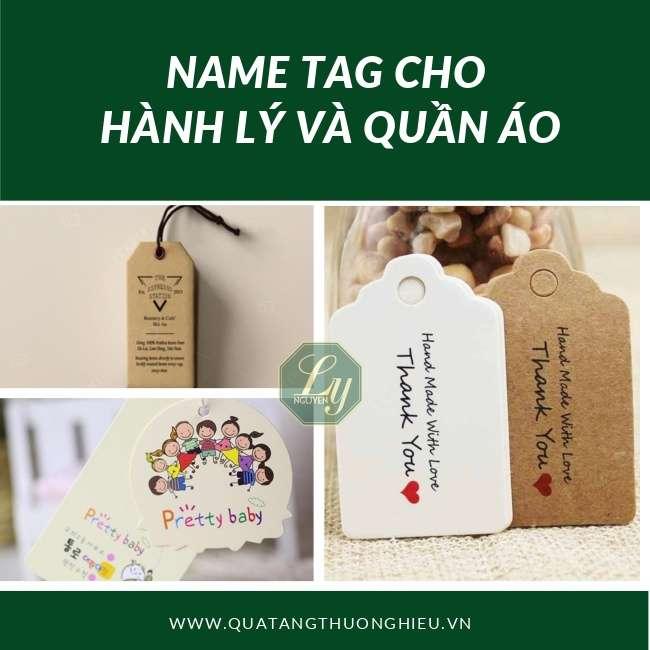 name-tag-la-gi