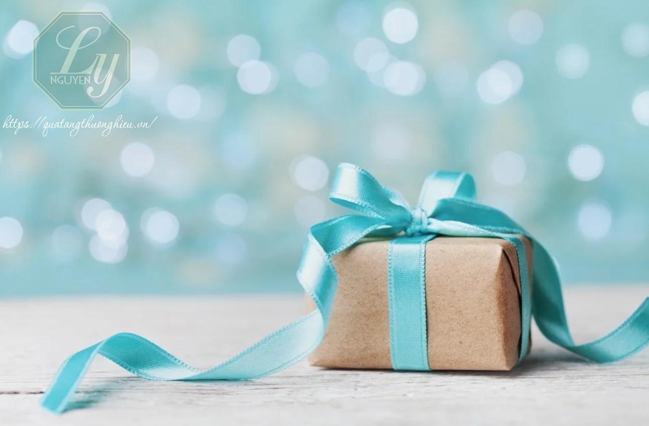 cách chọn quà tặng ý nghĩa