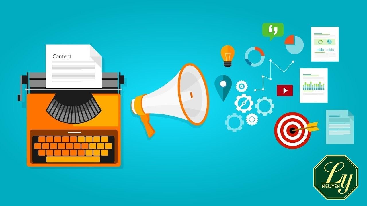 Vai trò của quảng cáo